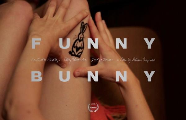 Funny-Bunny-600x388.jpeg