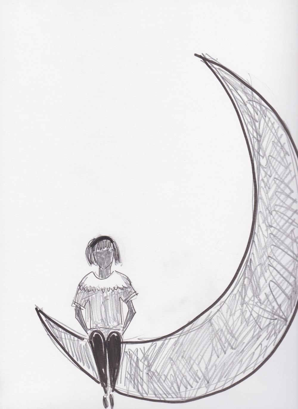Space Kid 1.jpg