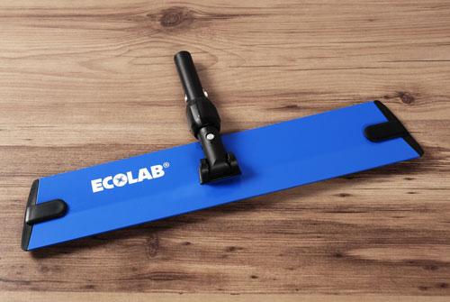 Ecolab Professional Mop