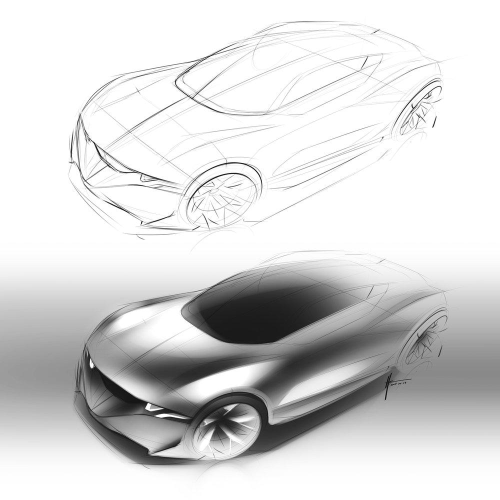 20170628_Car.jpg