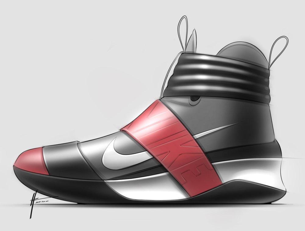 20170704_Tutorial_Nike_9.jpg