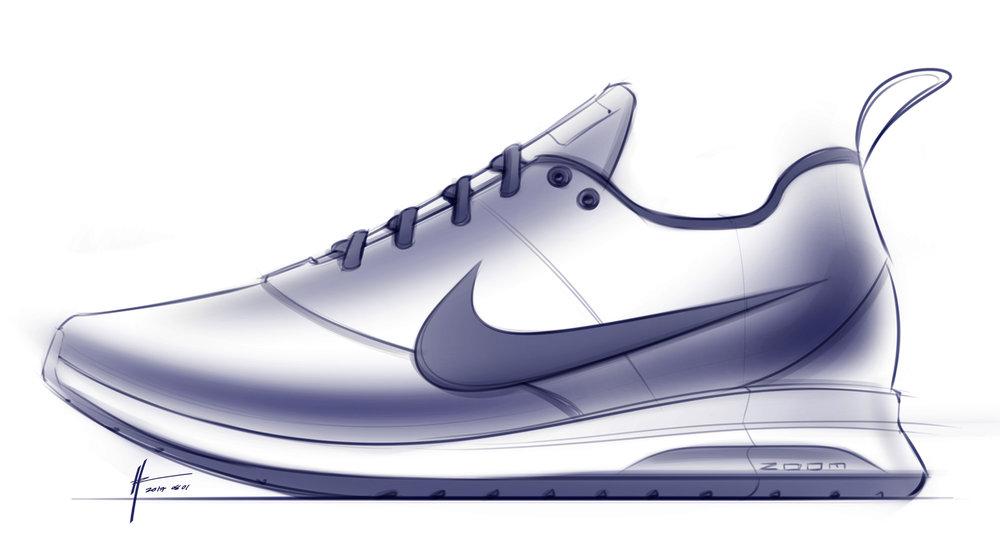 20170801_Nike_9.jpg