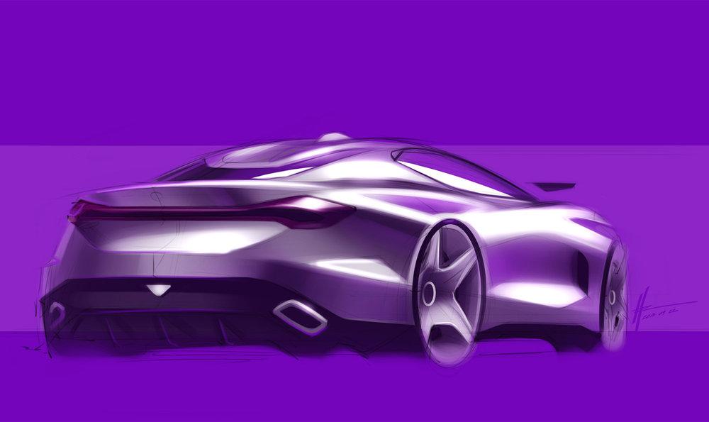 20170922_Car.jpg