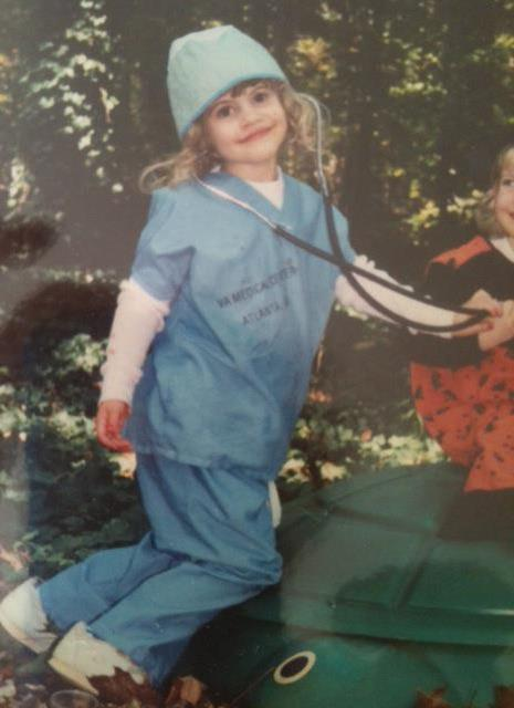 natalie_adorable_baby_doctor.jpg