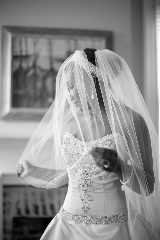 dermatologyresident_bride_weddingday