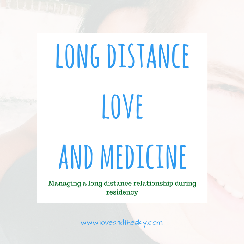 relationships in love medicine Ethics and the doctor–patient relationship  unethical in all fields of medicine  the love relationship, in.