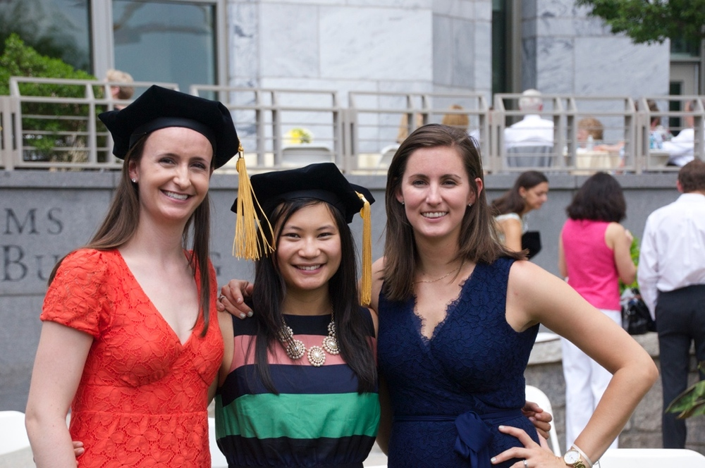 emory medical school graduation 2015