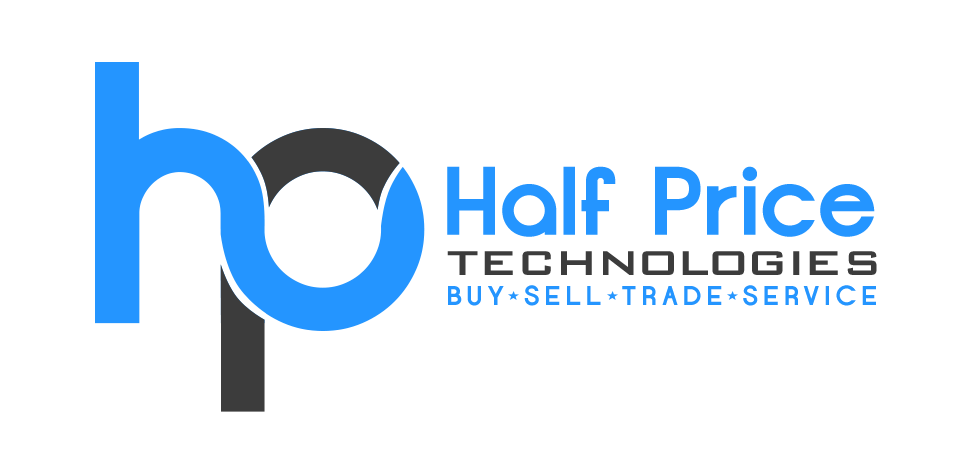 Half Price Technologies, Inc.