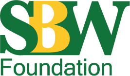 SBW Foundation