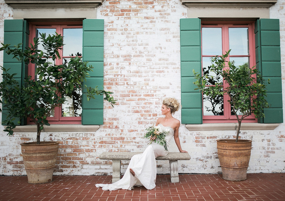 Willow & Stone Photography | Fine Art Wedding Photography | Madison, Wisconsin