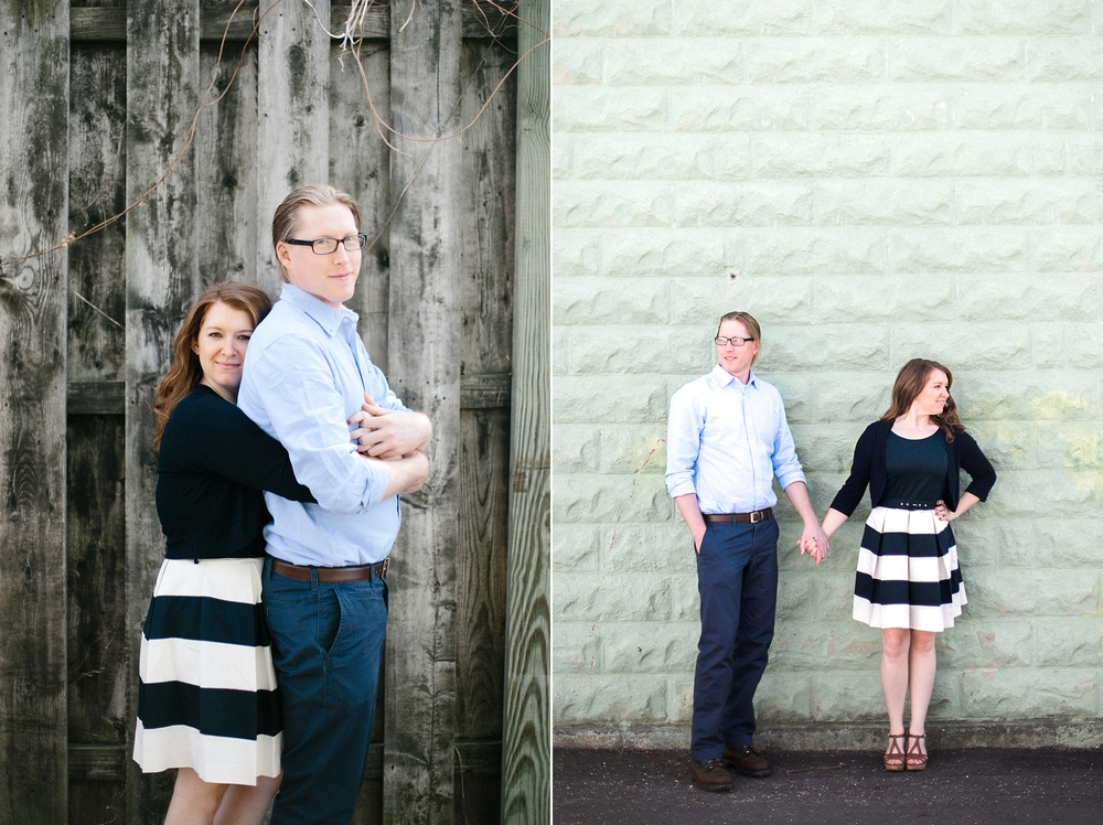 WillyStreetNeighborhoodEngagementSession_0001.jpg