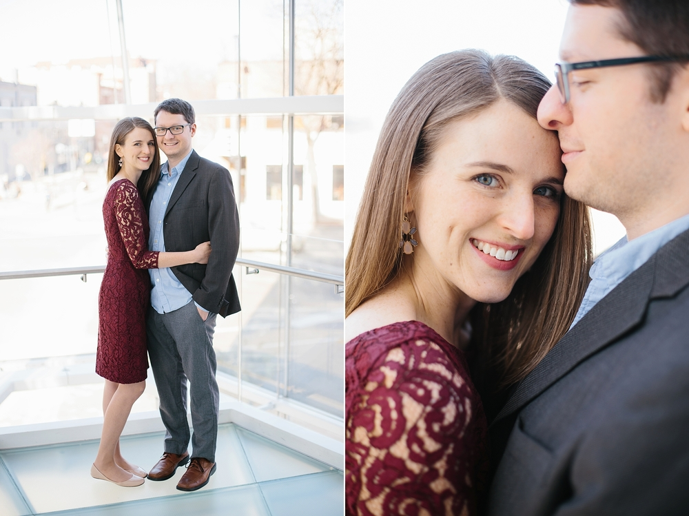 ClassicDowntownMadisonEngagementSession_0002.jpg