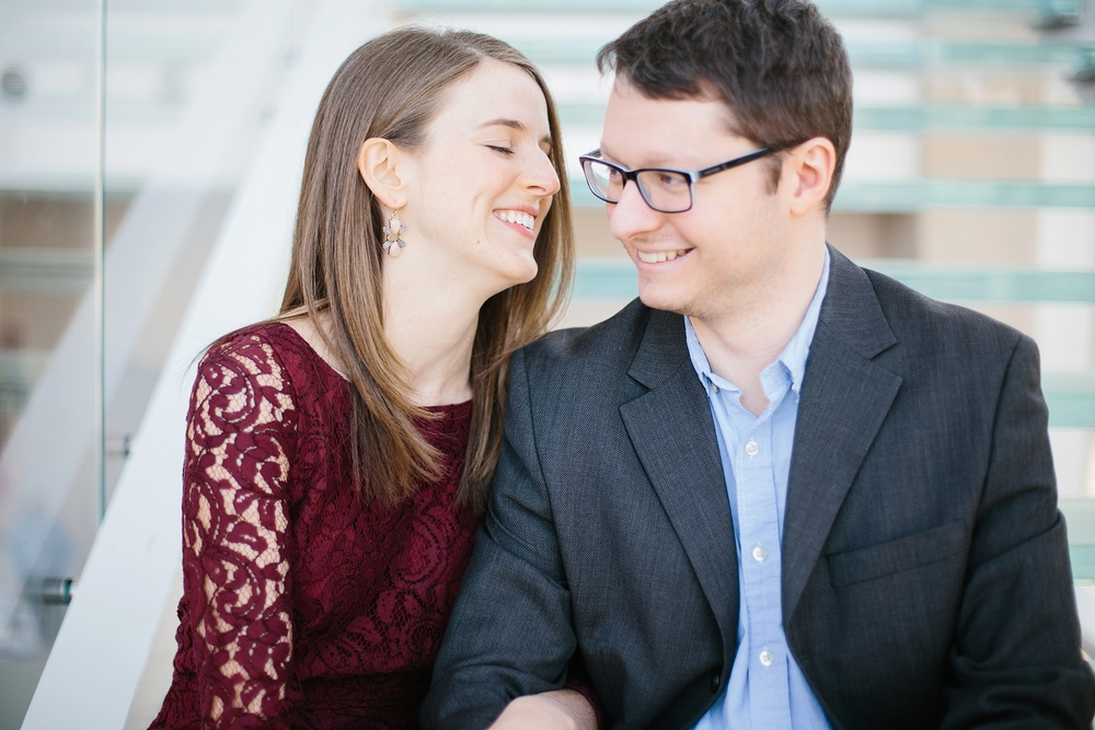 ClassicDowntownMadisonEngagementSession_0003.jpg