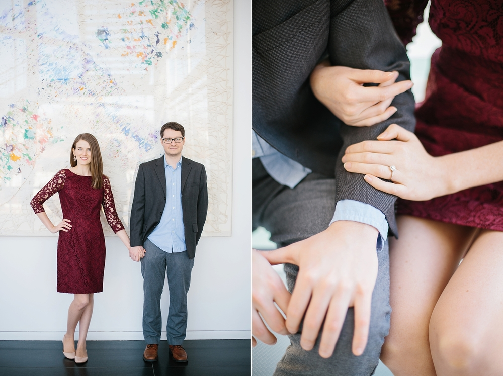 ClassicDowntownMadisonEngagementSession_0006.jpg