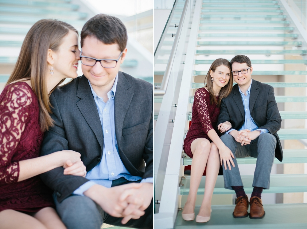 ClassicDowntownMadisonEngagementSession_0005.jpg