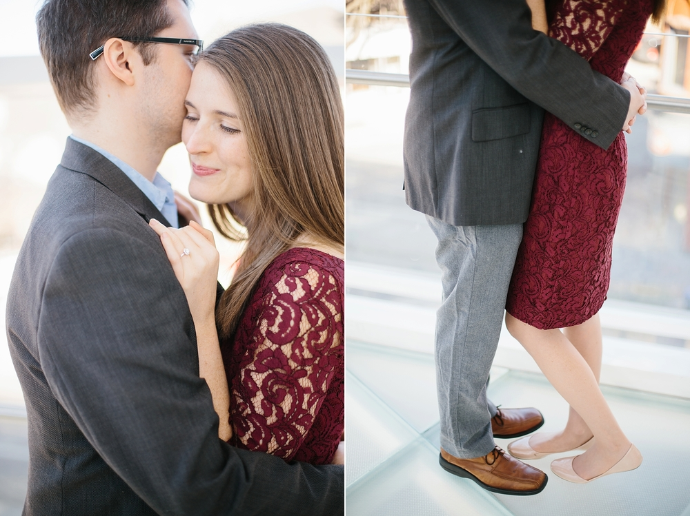 ClassicDowntownMadisonEngagementSession_0008.jpg