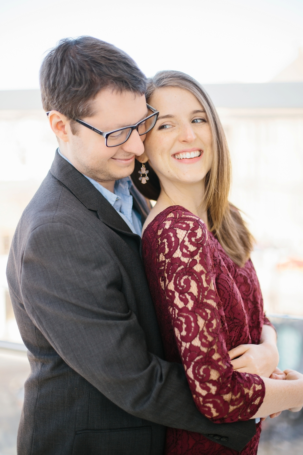 ClassicDowntownMadisonEngagementSession_0009.jpg