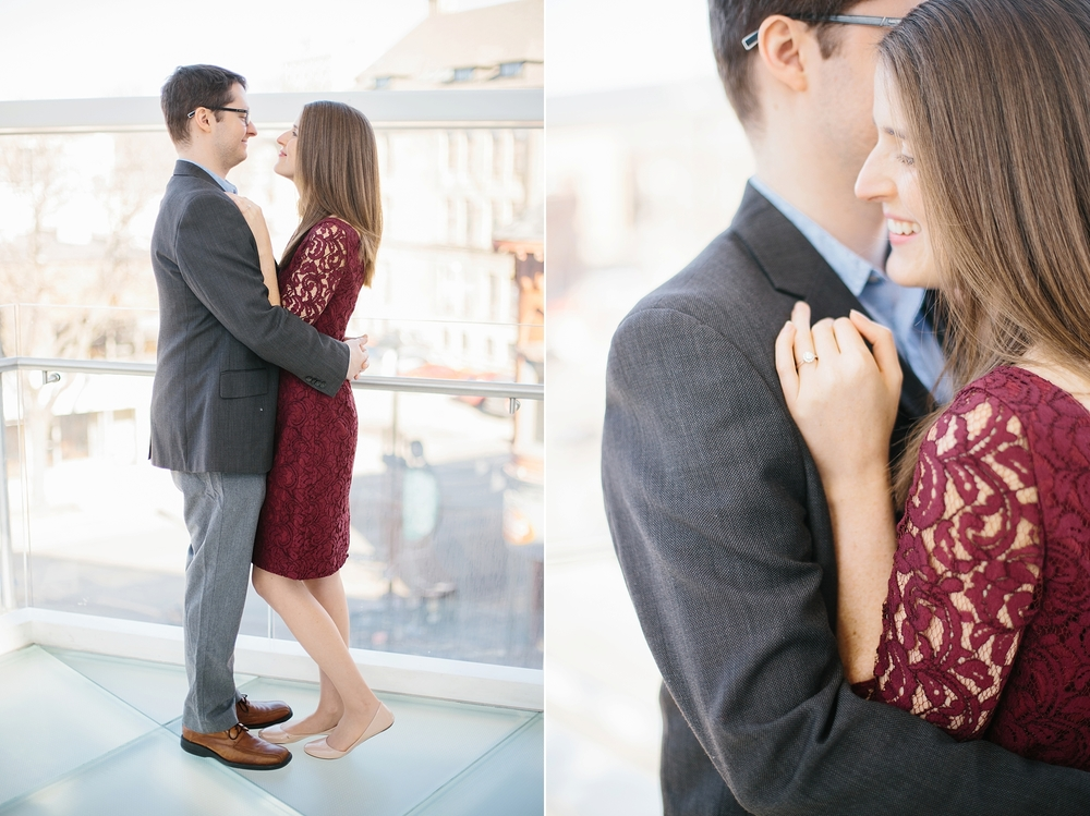 ClassicDowntownMadisonEngagementSession_0011.jpg
