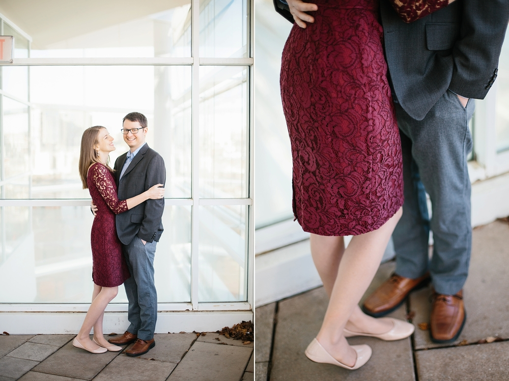ClassicDowntownMadisonEngagementSession_0012.jpg