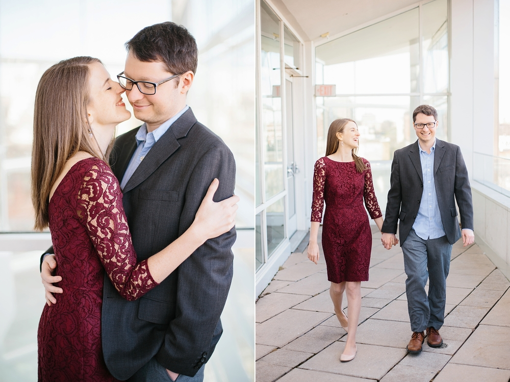 ClassicDowntownMadisonEngagementSession_0014.jpg