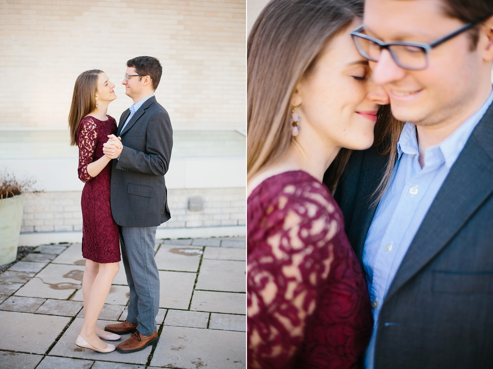 ClassicDowntownMadisonEngagementSession_0015.jpg