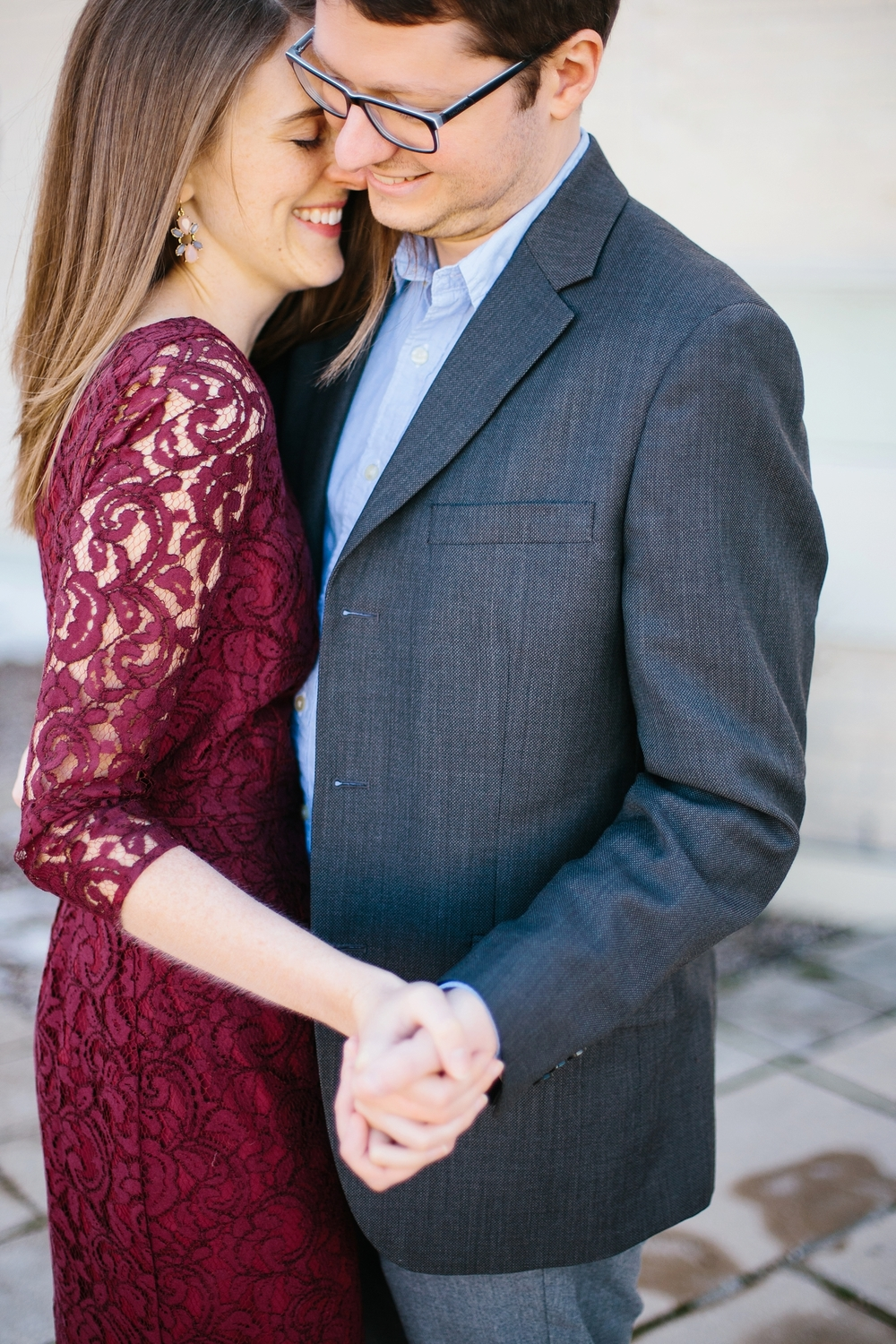 ClassicDowntownMadisonEngagementSession_0016.jpg