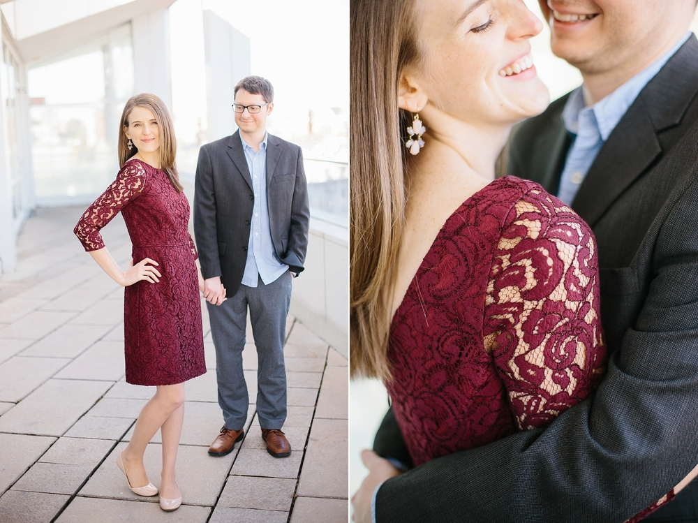 ClassicDowntownMadisonEngagementSession_0017.jpg