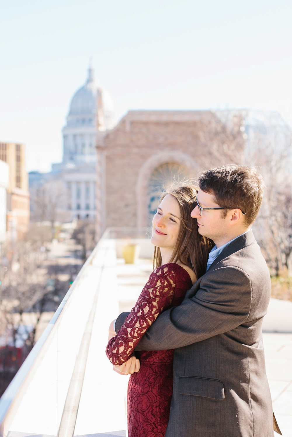 ClassicDowntownMadisonEngagementSession_0019.jpg