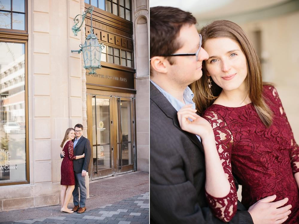 ClassicDowntownMadisonEngagementSession_0020.jpg