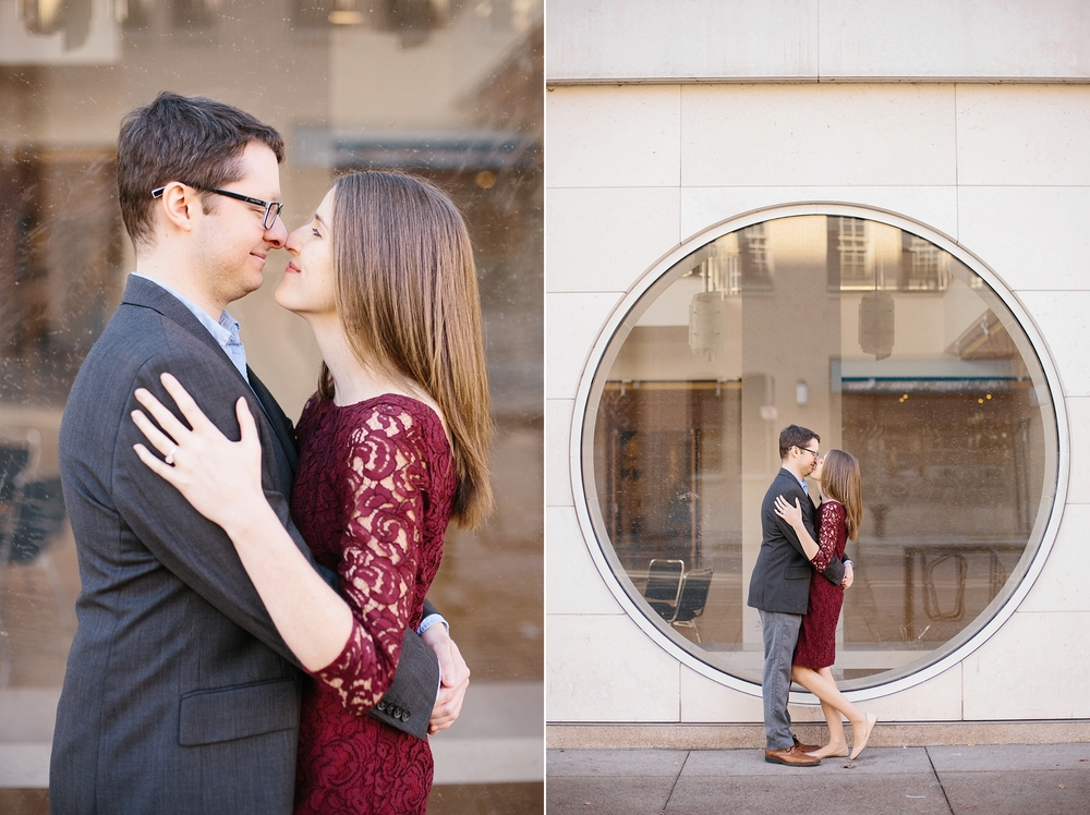 ClassicDowntownMadisonEngagementSession_0021.jpg