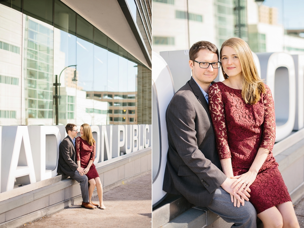 ClassicDowntownMadisonEngagementSession_0023.jpg