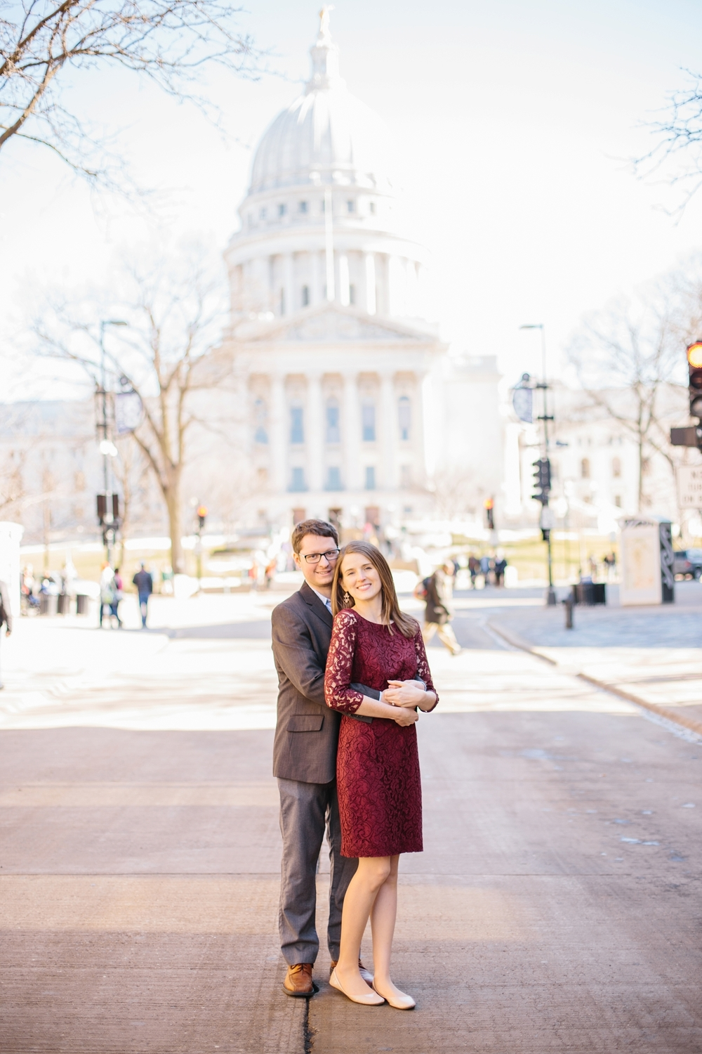 ClassicDowntownMadisonEngagementSession_0024.jpg