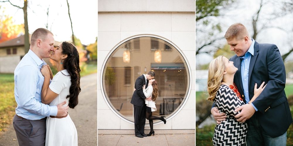 Willow & Stone Photography | Fine Art Wedding & Engagement Photography | Madison, Wisconsin