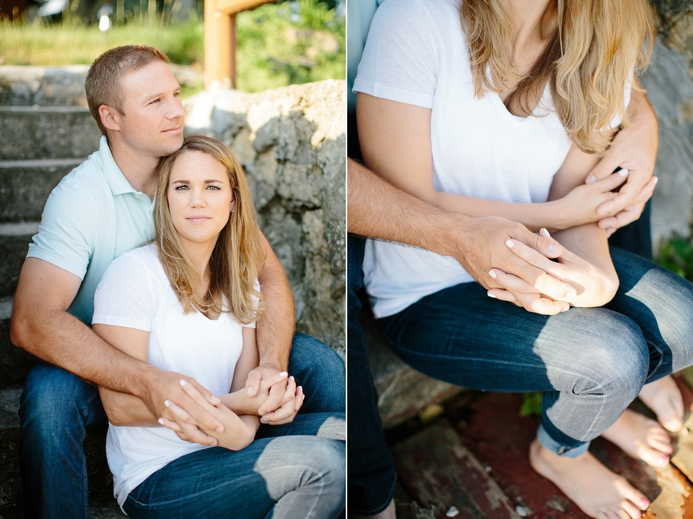 SunriseEngagementSession_0002.jpg