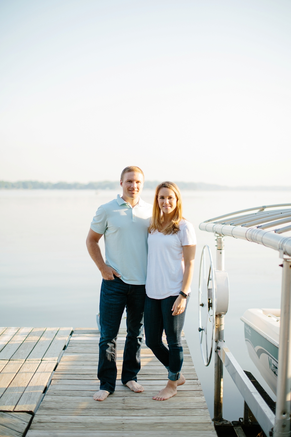 SunriseEngagementSession_0001.jpg