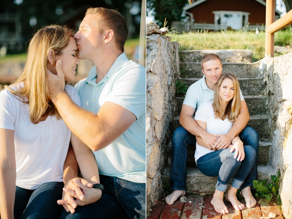 SunriseEngagementSession_0004.jpg