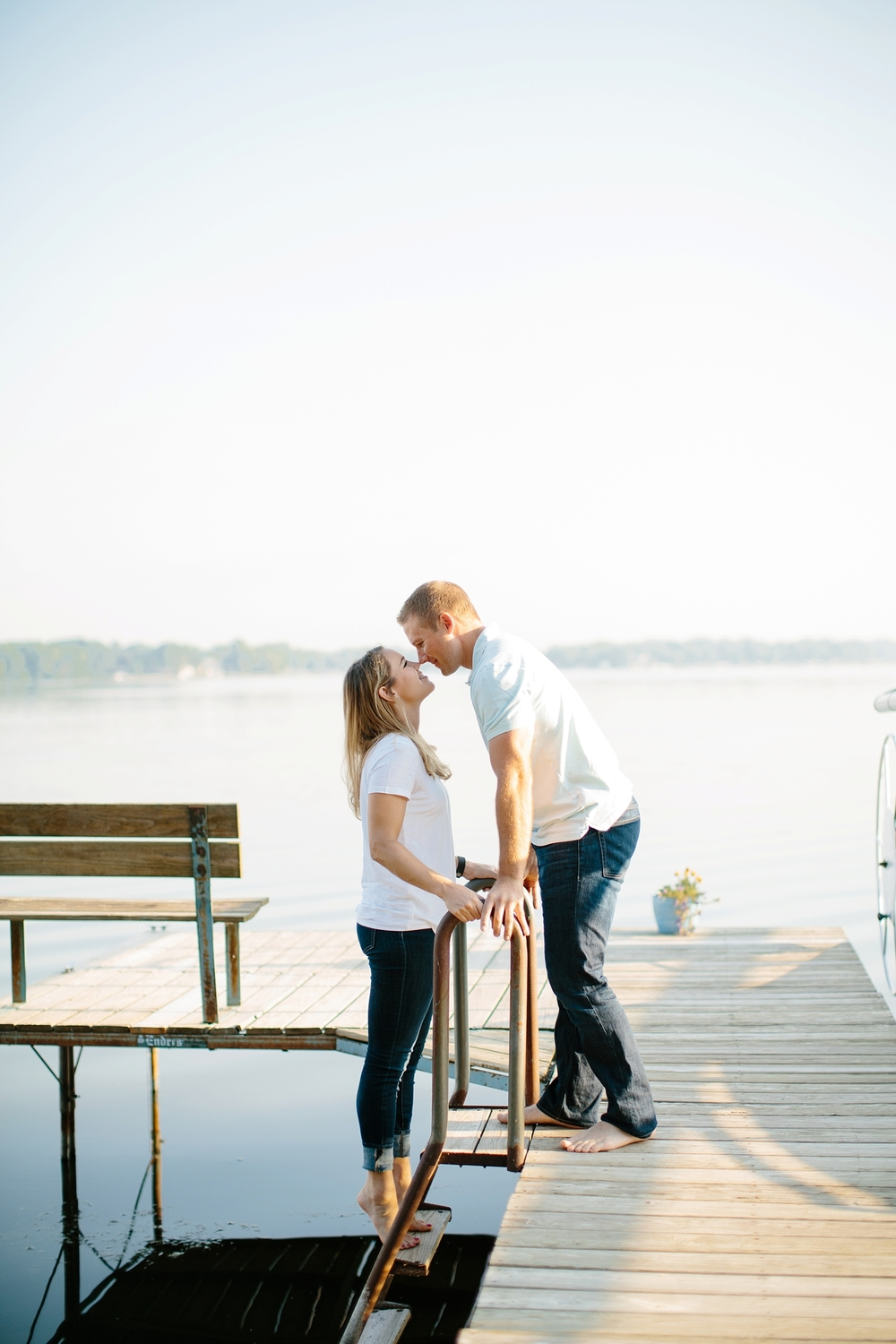 SunriseEngagementSession_0005.jpg