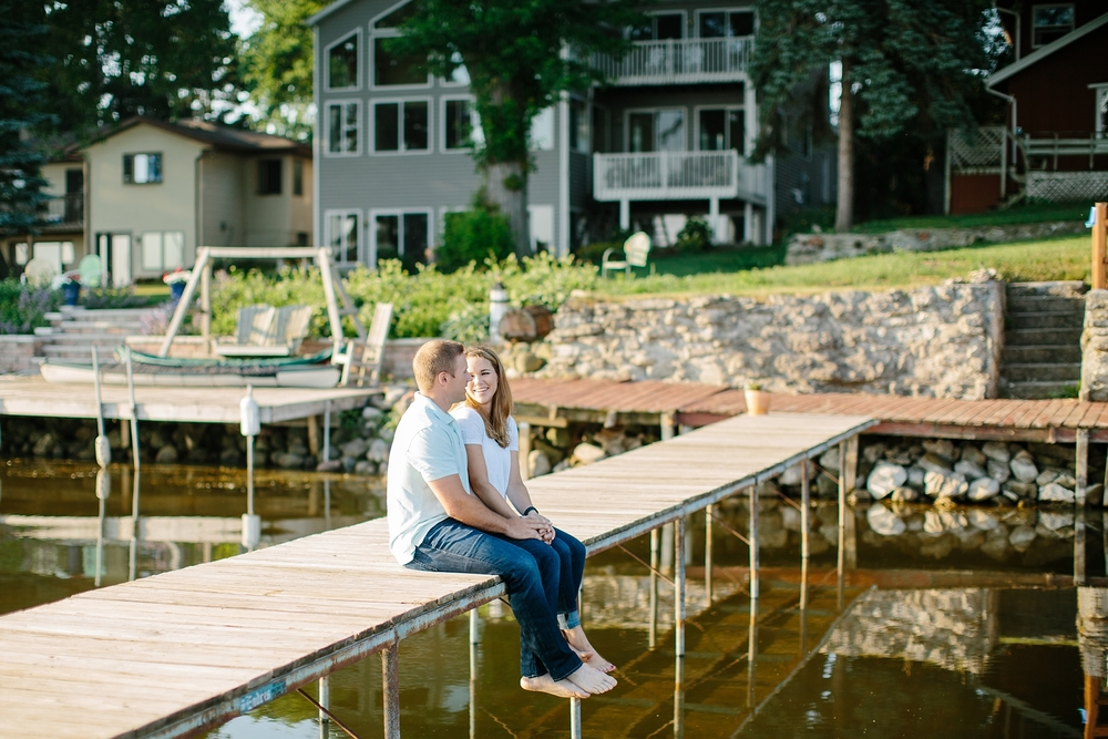 SunriseEngagementSession_0006.jpg