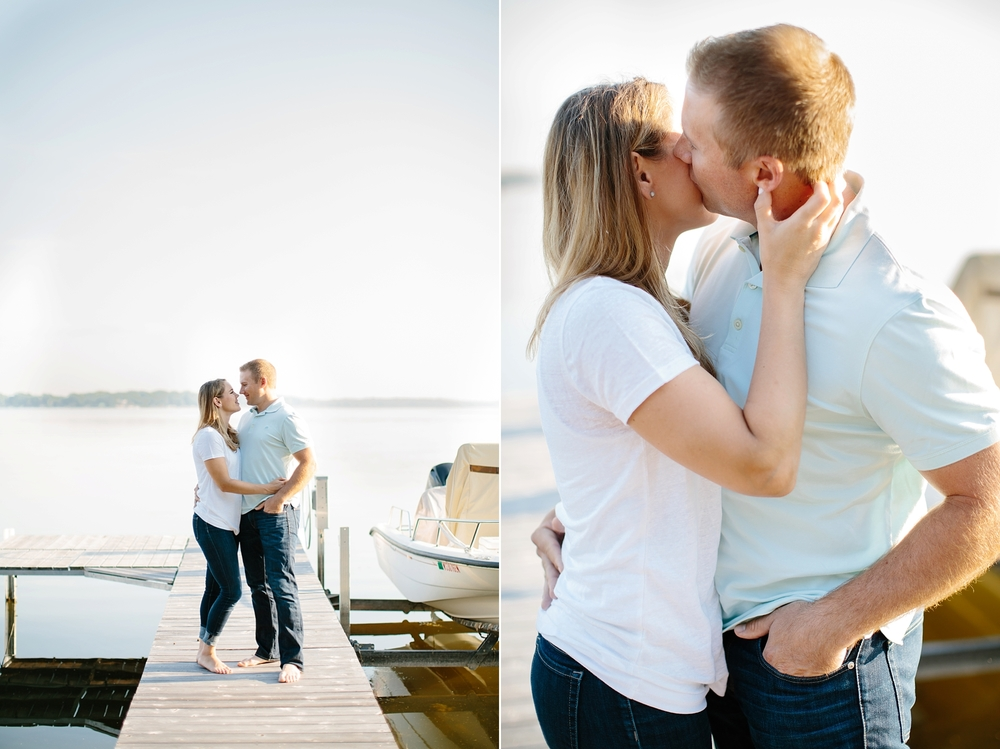 SunriseEngagementSession_0007.jpg