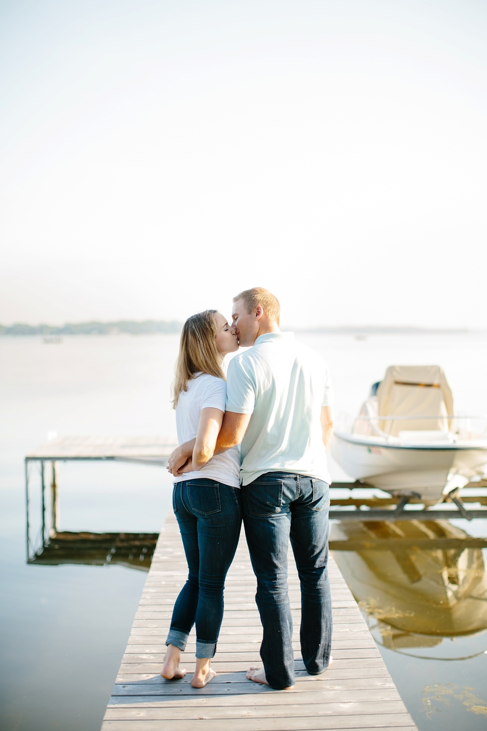 SunriseEngagementSession_0009.jpg