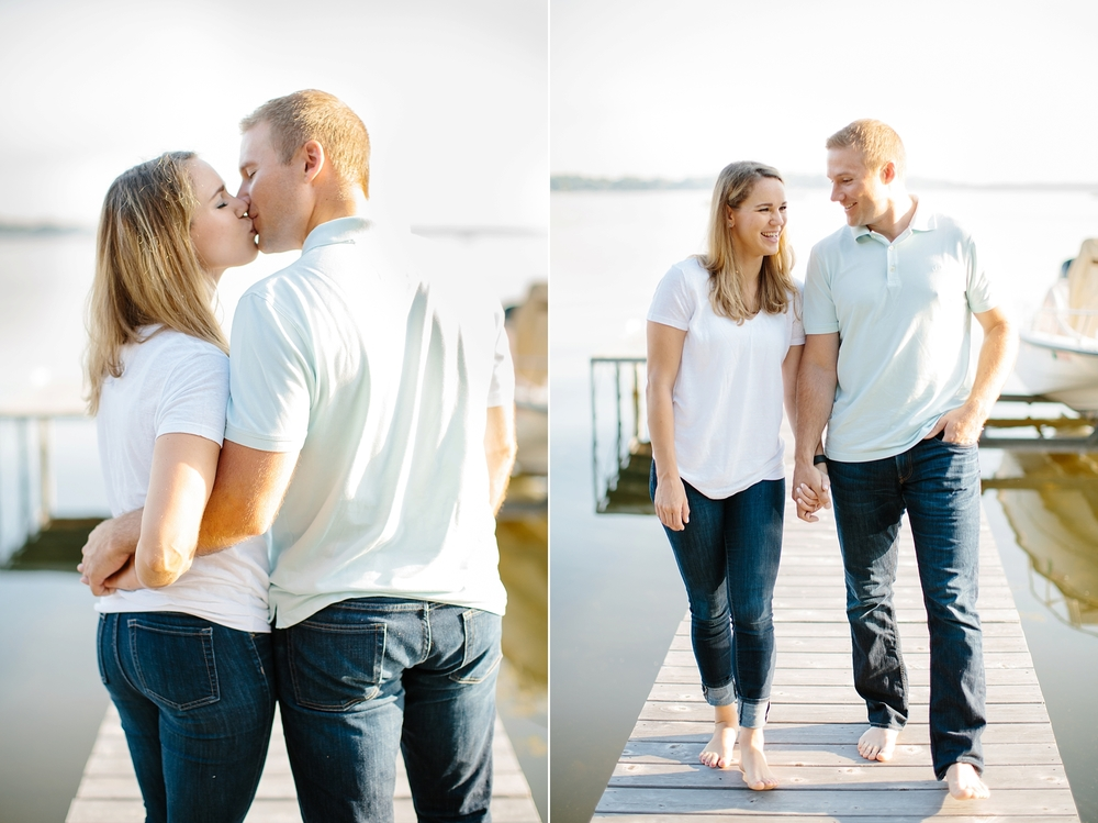 SunriseEngagementSession_0008.jpg