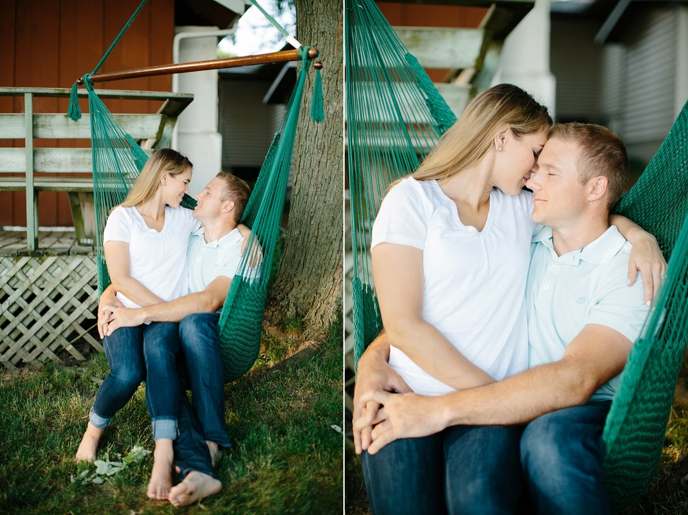 SunriseEngagementSession_0011.jpg