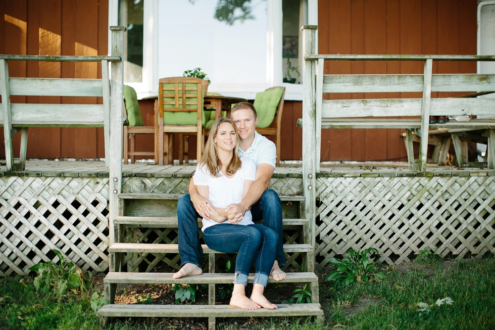 SunriseEngagementSession_0012.jpg