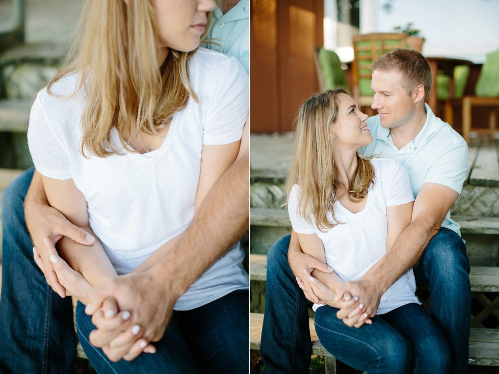 SunriseEngagementSession_0013.jpg