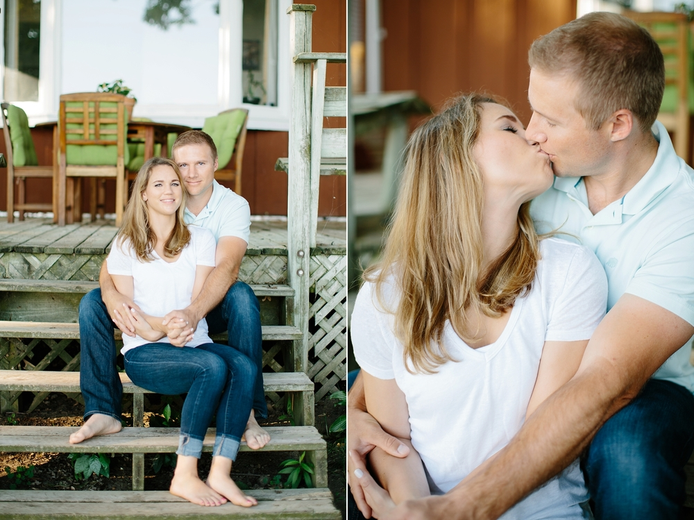 SunriseEngagementSession_0014.jpg