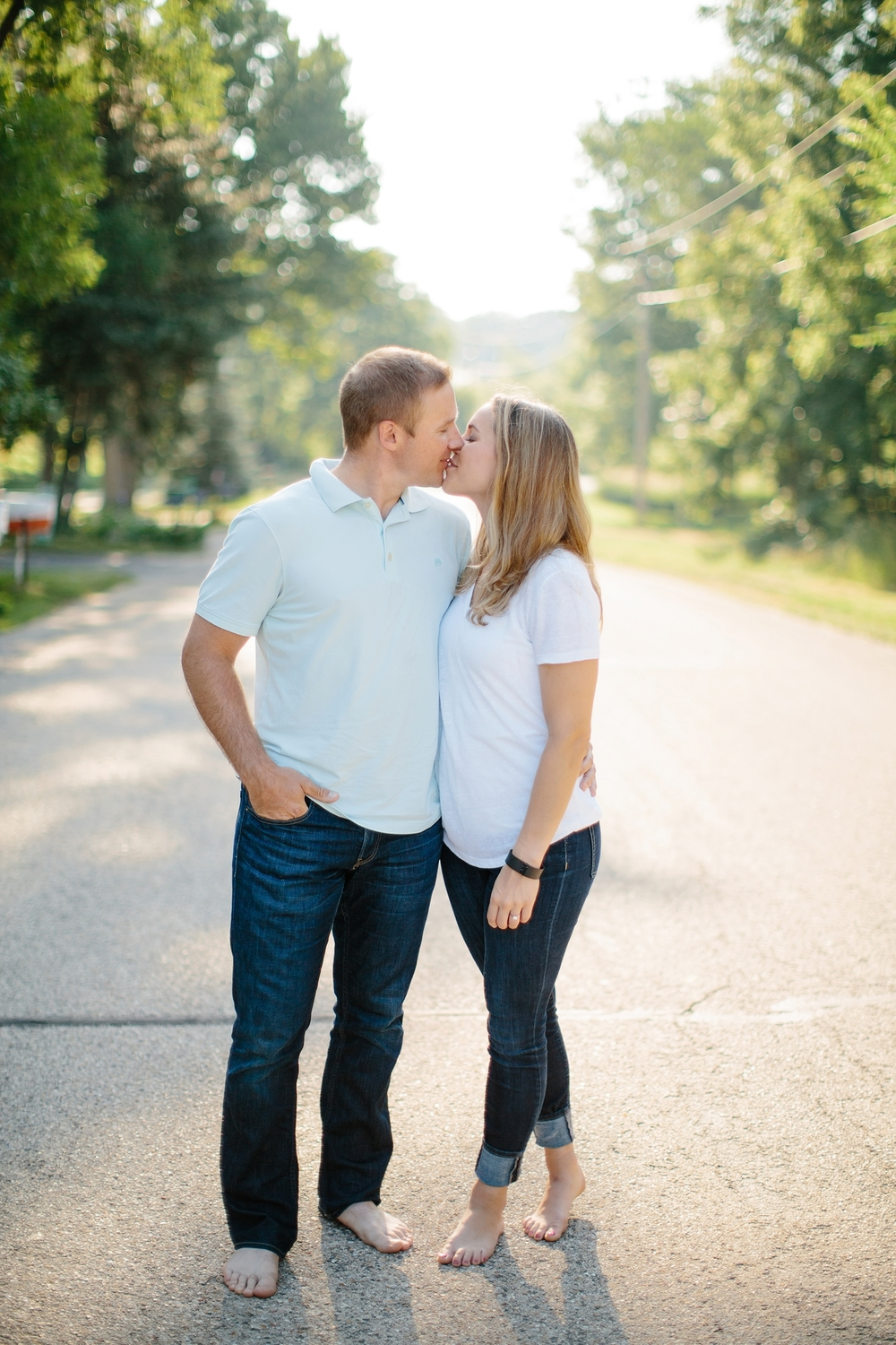 SunriseEngagementSession_0015.jpg