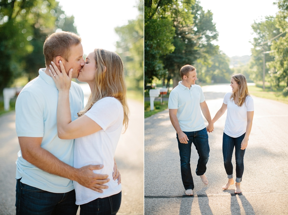 SunriseEngagementSession_0016.jpg