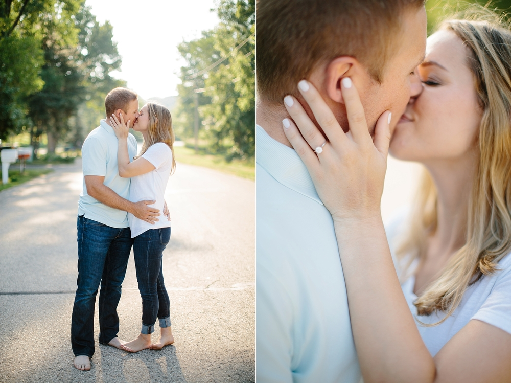 SunriseEngagementSession_0017.jpg