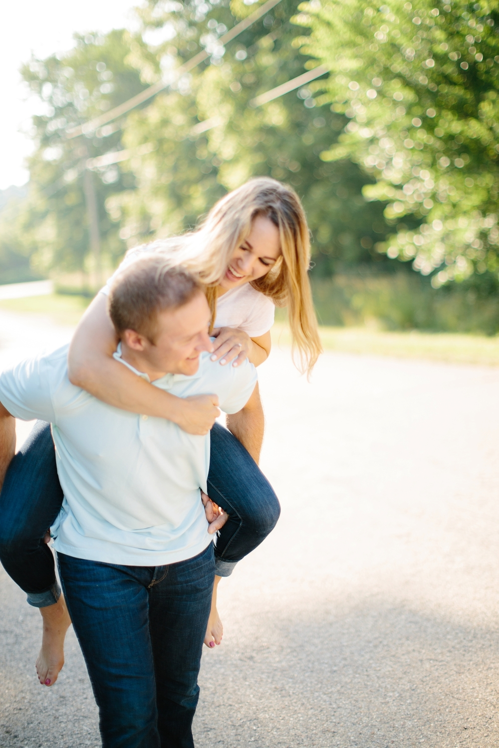 SunriseEngagementSession_0019.jpg
