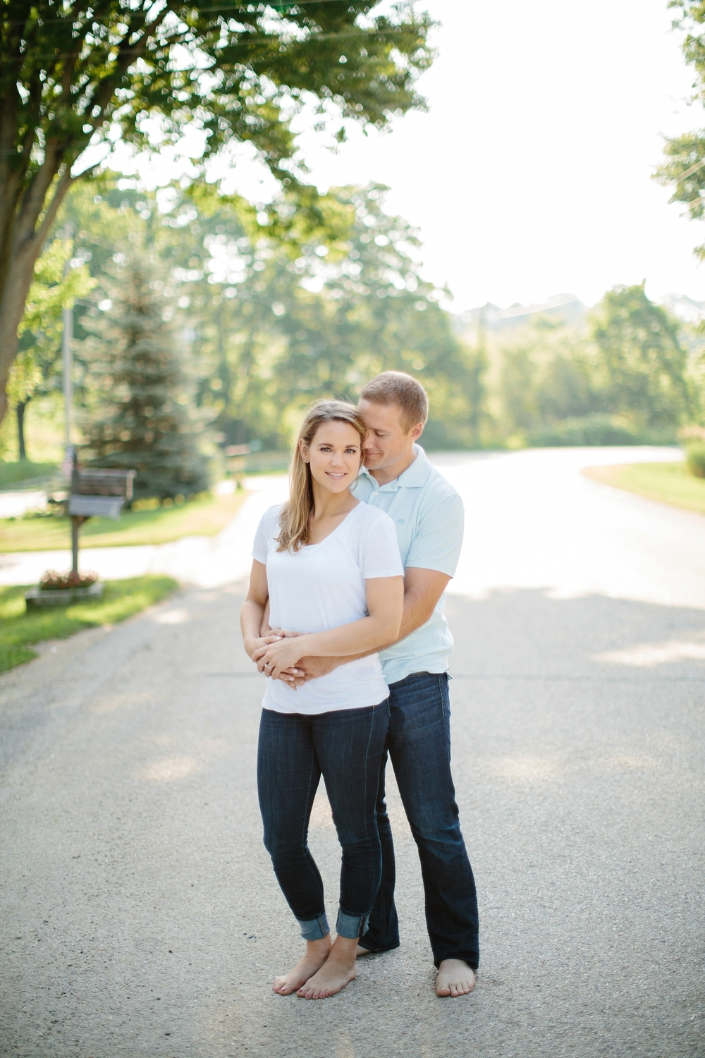 SunriseEngagementSession_0022.jpg